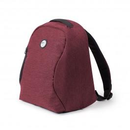 Рюкзак EVE