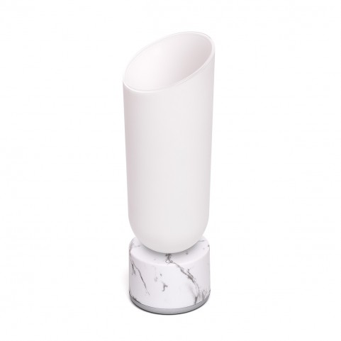 Лампа MIAMI LIGHT