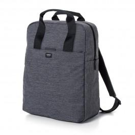 Рюкзак ONE BACKPACK (сірий)