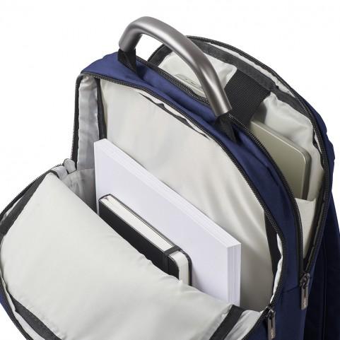 Рюкзак DOUBLE BACKPACK